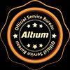 altium partner logo